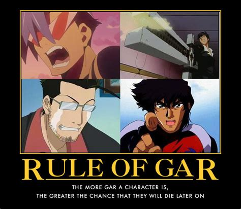 Anti Gores Scarlet gar anime quotes quotesgram