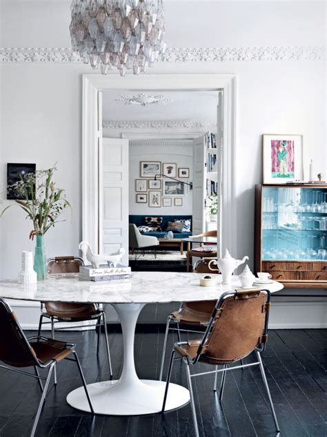 eclectic home the beautiful and eclectic home of fashion designer heidi