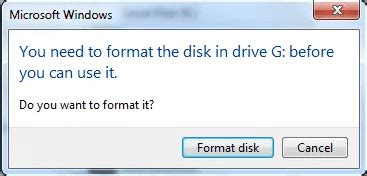 format hard disk without recovery how to access hard drive without formatting easeus