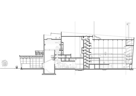 gallery of bozen waste to energy plant cl amp aa architects 27