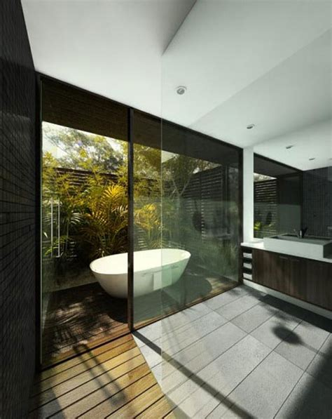 bathroom recommended best interior design blogs to inspire bathroom interior design ideas to check out 85 pictures