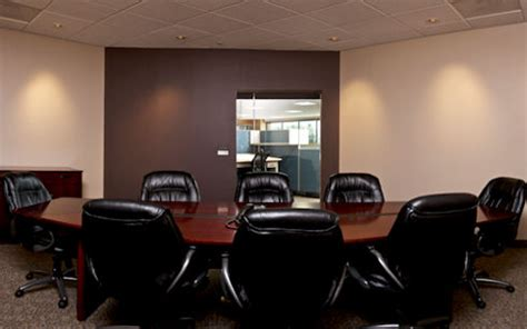 commercial office color scheme ideas office room colors beauteous best 25 office wall colors