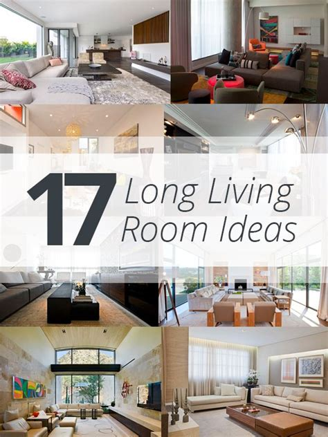 long living room ideas living room furniture layout