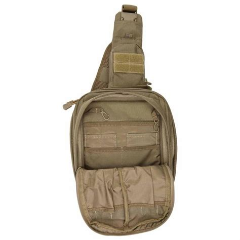 5 11 moab 6 hydration 5 11 tactical moab 6 911 supply 911supply