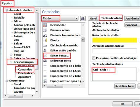 corel draw x6 has stopped working windows 7 corel draw 11 windows 7