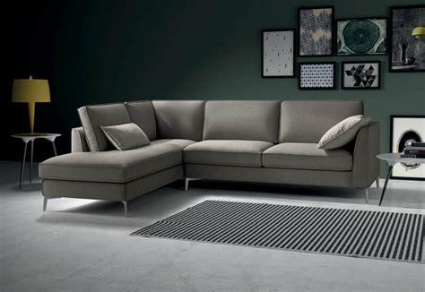 samoa divano still divani moderni samoa divani