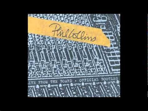 genesis sussudio lyrics phil collins sussudio listen and