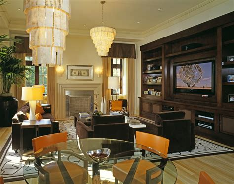 living room entertainment center ideas glorious electric fireplace entertainment center