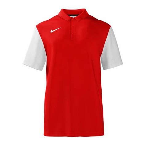Digital Polos nike digital early season polo atlantic sportswear