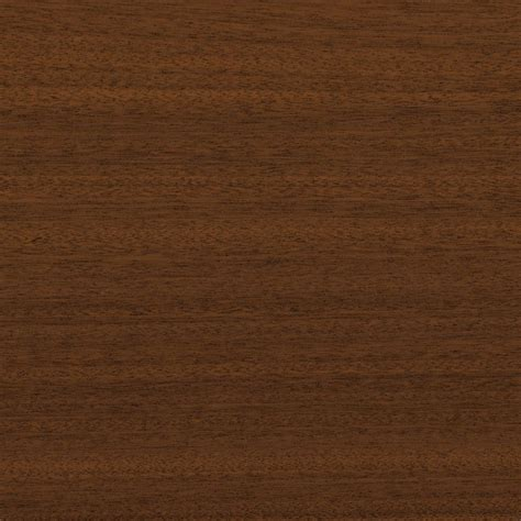 Virtual Decorating by Dark Wood Texture Seamless Design Decorating 5 Ross