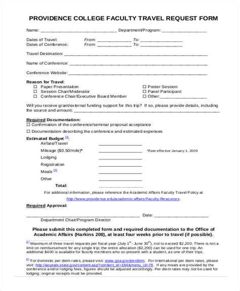 Aamc Background Check Reference Request Form Request Bellevue Wa Request For Proposals For Janitorial