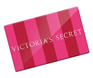H And R Block Gift Card Balance - victoria secret gift card amounts photo 1 gift cards