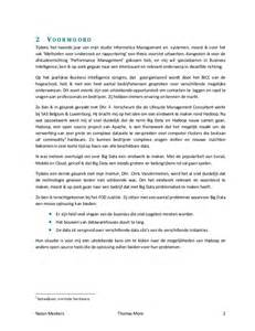 Health Education Essay by Argumentative Essay On Health Education
