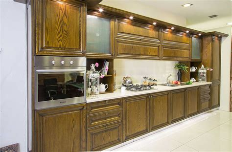 kitchen design pictures in pakistan interwood designer kitchens style and utility combined karachista fashion