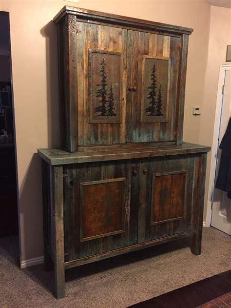 Bassett Bedroom Furniture Bradley S Furniture Etc Utah Rustic Tv Stands And