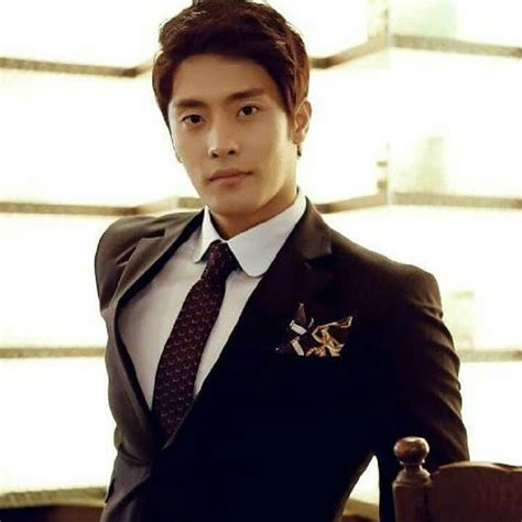 film korea x3 27 best images about sung hoon on pinterest