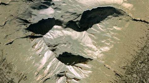 imagenes ocultas de google earth fotos google earth a la caza del rostro m 225 s humano de