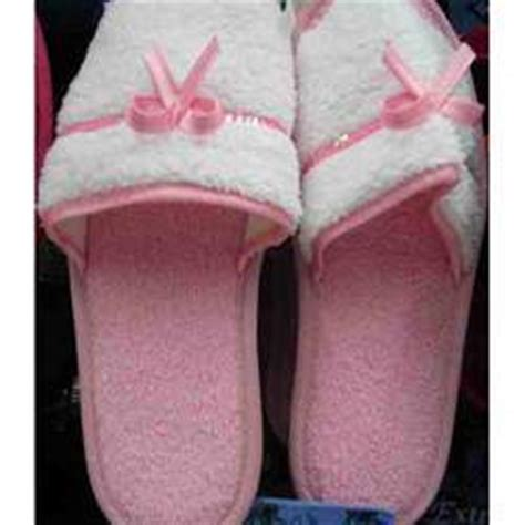 ladies bathroom slippers ladies house slippers casual women shoes manufacturer
