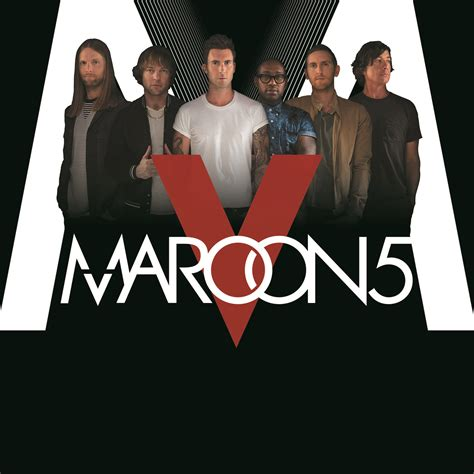 the best of maroon 5 maroon 5 sap center