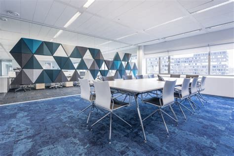 modern conference room design 21 conference room designs decorating ideas design