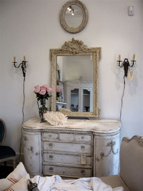 country chic bedroom 87 best degas inspired room images on pinterest