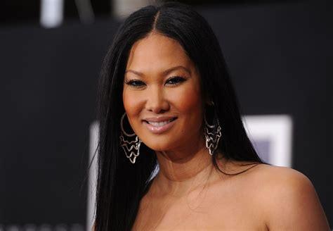 black japanese 10 famous blasian half black half asian celebrities