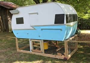 Portable Chicken Coop » Home Design 2017