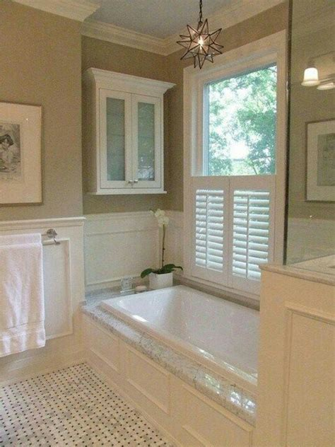 window ideas for bathrooms 25 best ideas about bathroom window treatments on