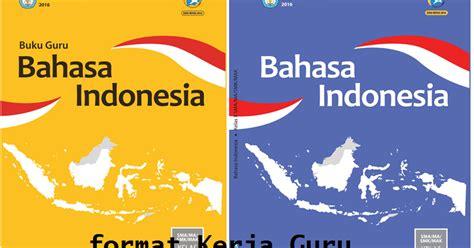 download mp3 despacito bahasa indonesia download buku bahasa indonesia guru dan siswa kelas 10 sma