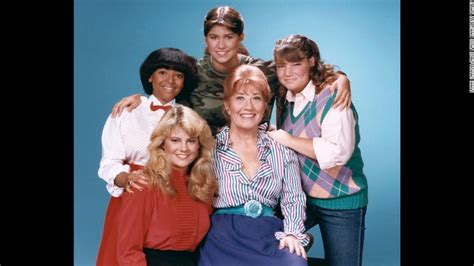 biography the facts of life the facts of life where are they now cnn