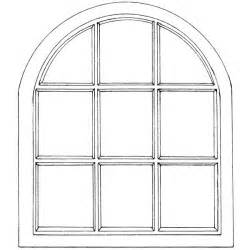 windows templates 8 best images of window template printable stained glass