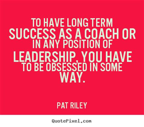 17 best images about success coach quotes on success quotes to term success as a coach or