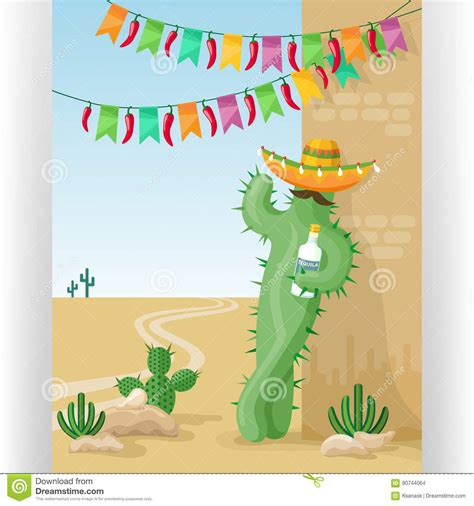 landscape greeting card template birthday card template 3 d birthday cards