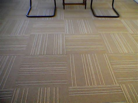 Living Room Carpet For Sale Manila Affordable Carpet Supplier In Metro Manila Philippines