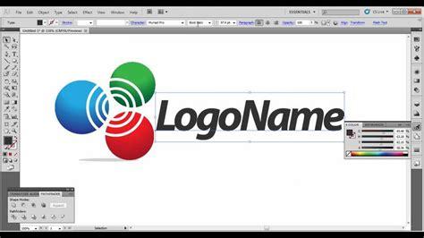 tutorial logo illustrator cs5 logo for multimedia company tutorial illustrator cs5