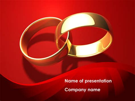 50th Anniversary Powerpoint Template 50th wedding anniversary powerpoint templates and backgrounds for your presentations
