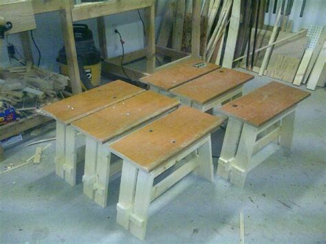 old school bench quot old school quot benches by madeinmt lumberjocks com