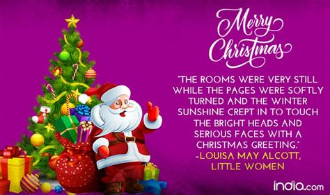 christmas quotes    christmas messages whatsapp  facebook quotes   happy