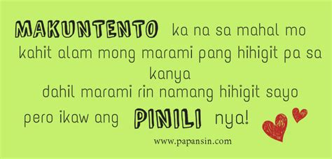 quotes about love tagalog patama quotes about love tagalog patama image quotes at relatably com