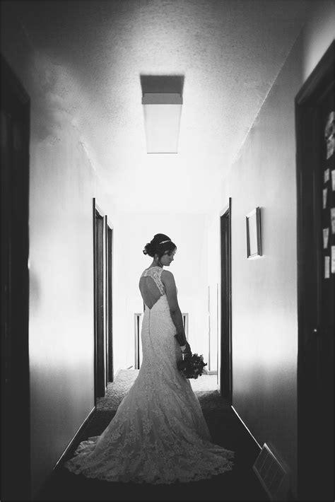 Wedding Dresses Wi by Wedding Dresses Richland Center Wi Flower Dresses