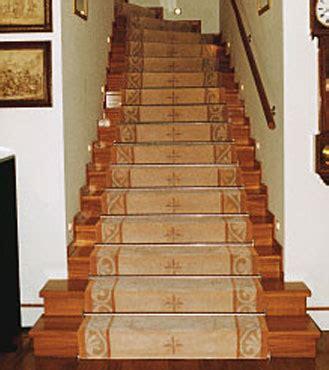 tappeto per parquet tappeto parquet tappetino sottofondo isolante per parquet