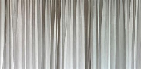 lavare le tende come lavare le tende idee per il design della casa
