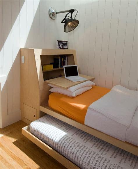 Furniture Interior Rumah Minimalis by Desain Interior Rumah Minimalis Berdasarkan Type