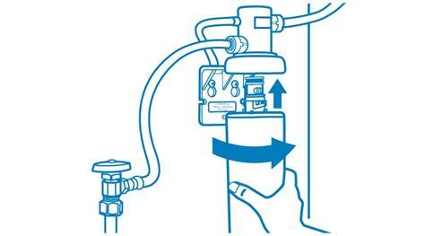 filtrete maximum sink water filtration filter amazon com filtrete maximum sink water filtration