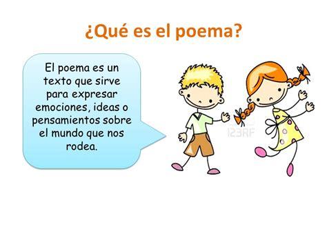 que es el tacto para ni 241 os imagui poemas cortos a las profesoras para ni os de inicial y