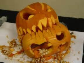pumpkin carving ideas for halloween 2016 more pumpkins