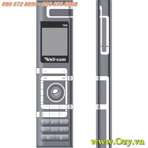 Sim Drawer For Your Nokia 7280 nokia 7280 2 sim giả cổ ozy vn những m 243 n h 224 ng độc được săn nhiều nhất