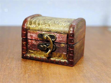 decorative boxes small jewelry box wooden box with lid decorative storage