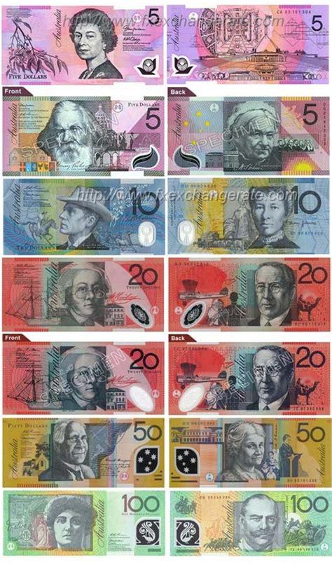 currency aud d 243 lar australiano aud monedas im 225 genes forex tipo de