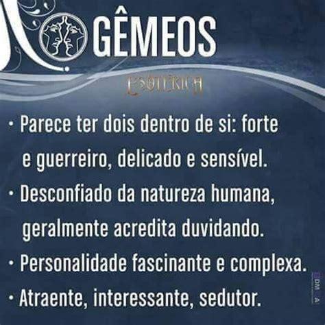 12 frases que definem os signos no mapa astral do vestibular mais de 1000 ideias sobre signo de gemeos no pinterest
